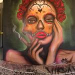 TEQUILA ROSE PIECE LOCATED IN SANTA ROSA CA